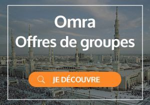 homepage-offre-groupe